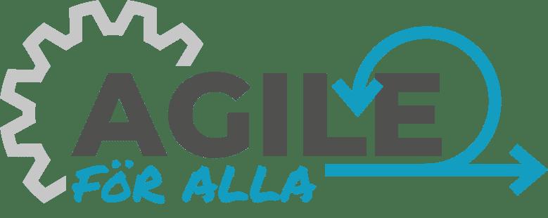 Agile för alla, introduktionskurs