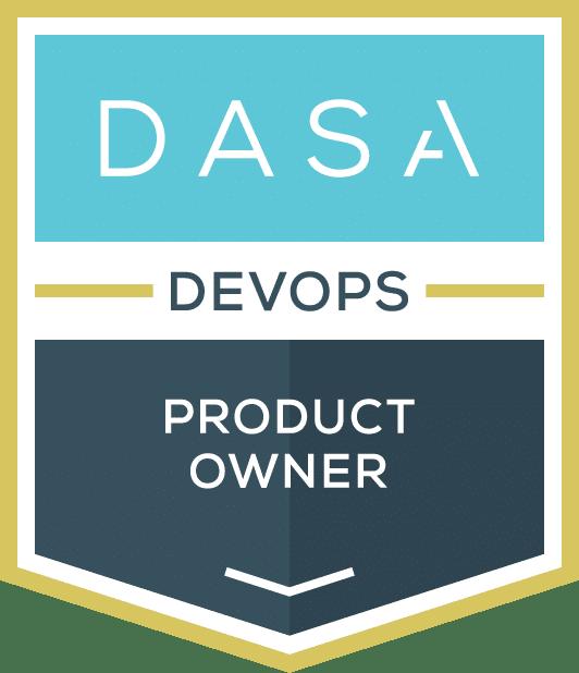 dasa_devops_product_owner_logo