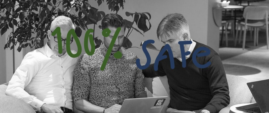 Onbird 100% Safe v5