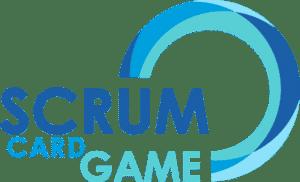 onbird-scrum-card-game-sprint
